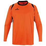 Mercury Equipment Benfica L/s
