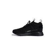 Baskets NMD_TS1 Primeknit GTX Adidas Originals