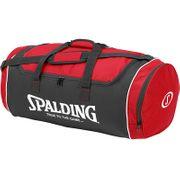 Sac de sport Spalding Tube Large 80L