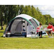 Easy Camp Tente Tornado 500