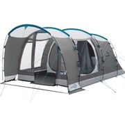 Easy Camp Tente Palmdale 400