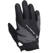Gants nordic detachable