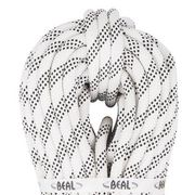Corde semi-statique Béal CONTRACT 10.5MMx200M