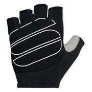 Sportful Grommet Gloves Junior