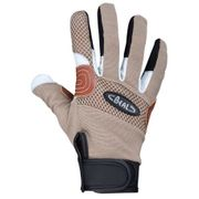 Gants escalade Rope Tech Gloves