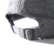Casquette Adidas Performance 6P 3S CAP MELAN
