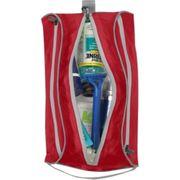 Eagle Creek Pack It Specter voyage rapide Équipement pour Voyage Sac Toiletry