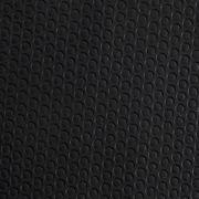 Medisana Pèse-personne PS 412 180 kg Noir rétro