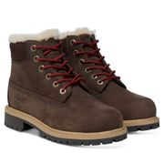 TIMBERLAND 6 In Premium Chaussure Garcon