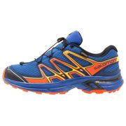 SALOMON Wings Flyte 2 Gtx Chaussure Trail Homme