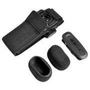 Sena Bluetooth Mic Mounting Kit