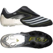 Adidas F508 Tunit Upper Schaft