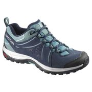 Salomon Ellipse 2 Ltr
