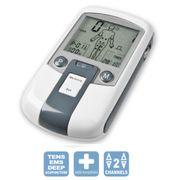 Medisana Électro-stimulateur thérapeutique TDP