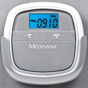 Medisana Ceinture abdominale de stimulation musculaire