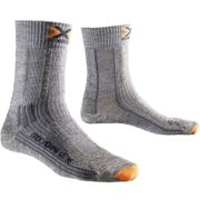 Chaussettes Trekking Merino Light Lady