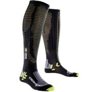 Chaussettes compression Effektor XBS Performance