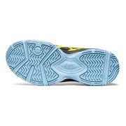 Chaussures junior Asics Gel-blast 7