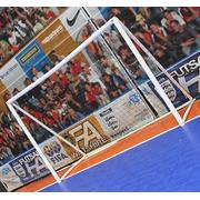 Futsal (3m * 2m)