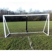 9v9 Goal (487cm*213cm)