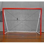 Mini Handball Goal (2.4m * 1.7m)
