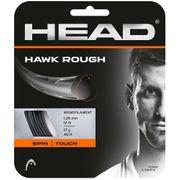 Head Hawk Rough 12 M