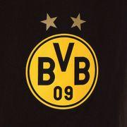 Pantalon de survêtement Puma Borussia Dortmund Stadium Pant