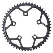 Campagnolo Stronglight Ct2 Compact