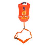 Bouée Arch Max pour Swimrun