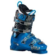 K2 Spyne 90 Chaussure Ski Homme