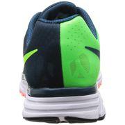 Chaussure de running Nike Air Zoom Vomero 9 - 642195-400