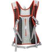 ACTIVE 8 L - Sacs à dos et d'hydratation Raid / Trail / VTT