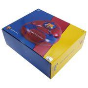 FC Barcelona - Fauteuil gonflable officiel