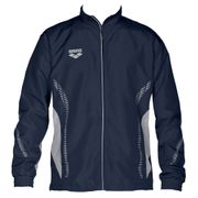 Veste de survêtement Arena TL Warm Up Jacket