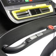 Tapis de Course - Focus Fitness Senator iPlus