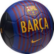 Ballon Nike Barcelone Prestige