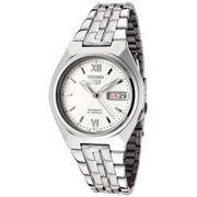 Seiko Watches 5 Gent Snkl59k1
