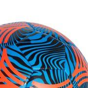 Ballon adidas Tango Street Glider