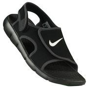 Nike Sunray Adjust 4 Gsps