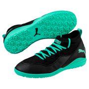 Chaussures Puma 365 FF 3 ST