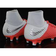 Nike Hypervenom Phantom Academy DF FG