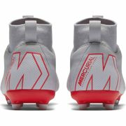 Chaussure de football Nike Superfly VI Academy MG Junior - AH7337-060