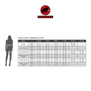 Mammut Ophir Speedfit