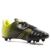 the best attitude b0a18 afb1d Crampons viss es enfant - All Blacks SG - Adidas
