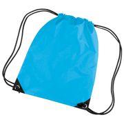 Bagbase - Sac de gym - 11 litres