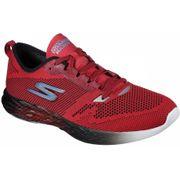 Skechers - Go Meb Razor 2 Hommes chaussure de course (rouge)