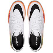 Chaussures Football Homme Nike Hypervenom Phelon Ii Ic
