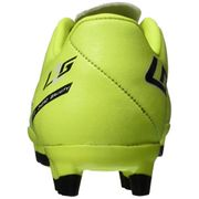 Chaussures Football Enfant Lotto Lzg Vii 700 Fgt Jr