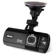 Dashcam camera dvr autoPH007 2,7 pouces 1080P HD voiture DVR 145 degrés grand angle caméra caméscope