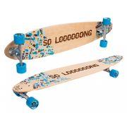 Hudora Imperial - Longboard